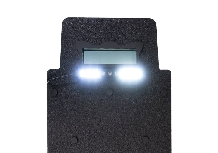 NOVA Tactical Shield Light